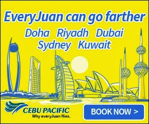 HTTPS://WWW.CEBUPACIFICAIR.COM
