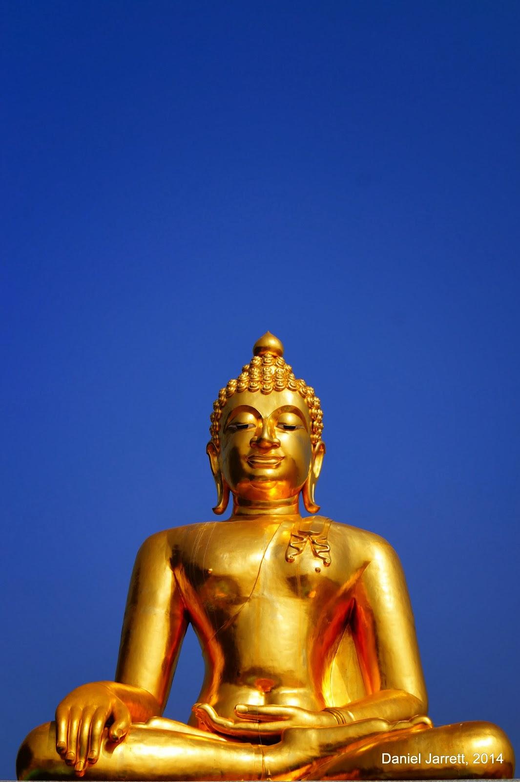Tung Luang Chalerm Phrakiat Chiang Saen