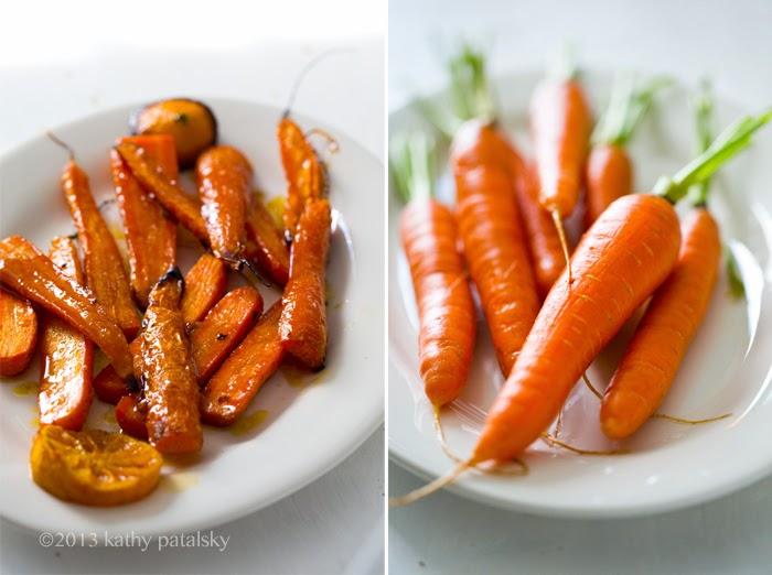 maple-carrots_9999_4glazed-carrots.jpg