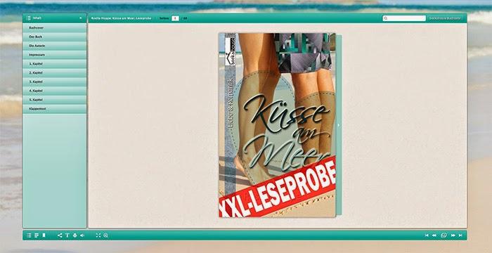 http://www.bookshouse.de/leseproben/?0619585F4C025F5955180E1F58525E4E2B0B353E3A0D1807171322