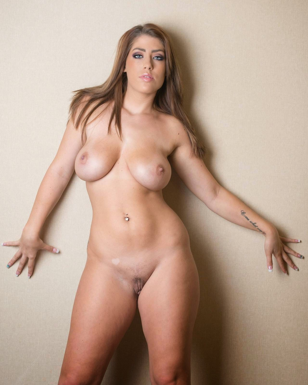 Emily jean nude pussy