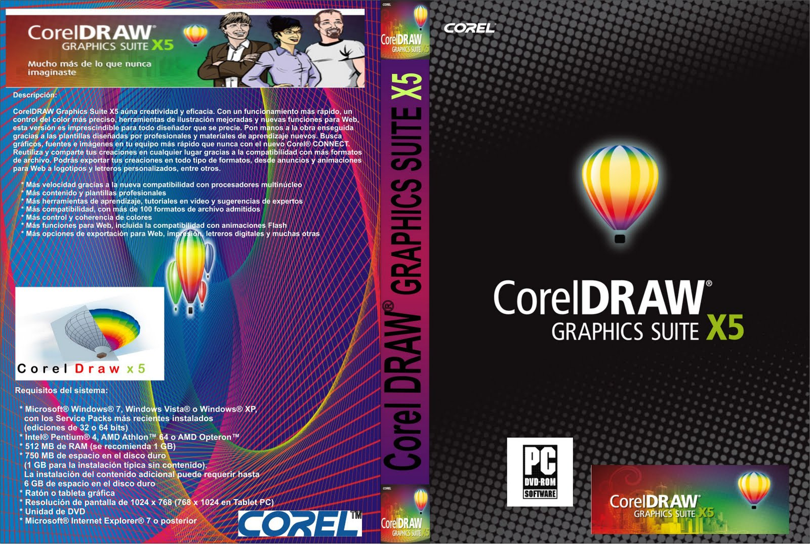 corel draw 13 full version torrent
