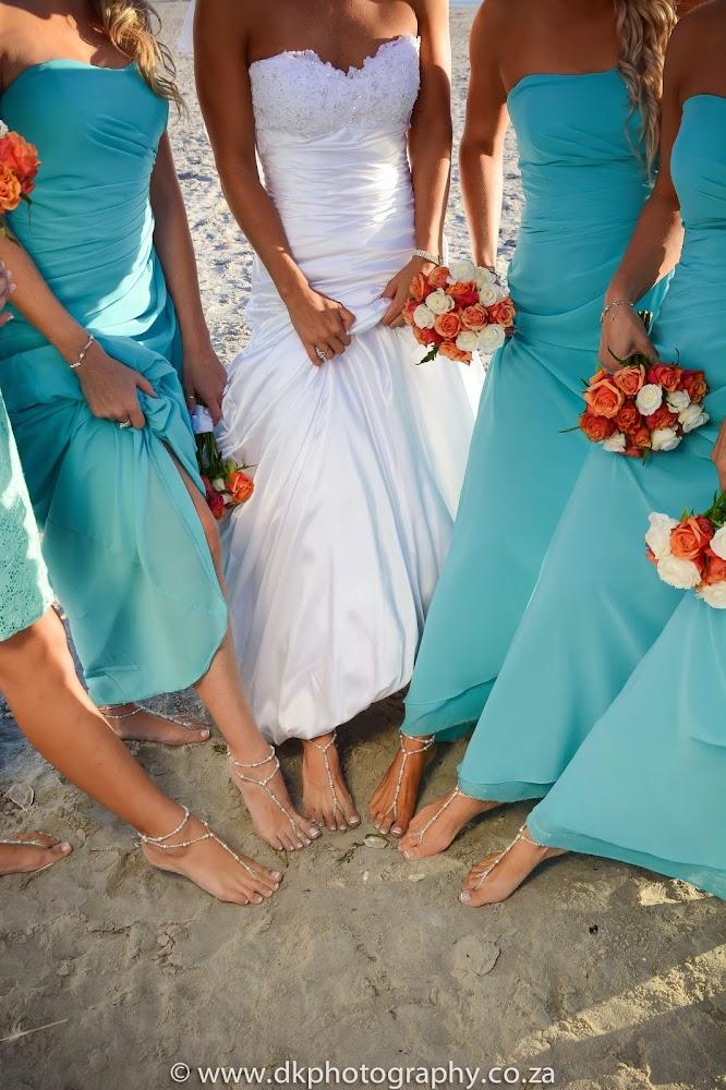 DK Photography CCD_6988 Wynand & Megan's Wedding in Lagoon Beach Hotel