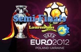 Jadwal-Euro-2012-Logo