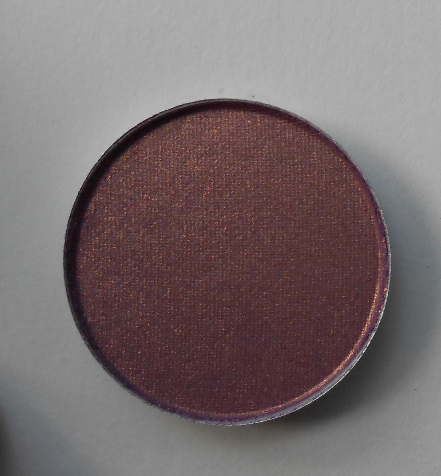 mac trax eyeshadow dupe - photo #18
