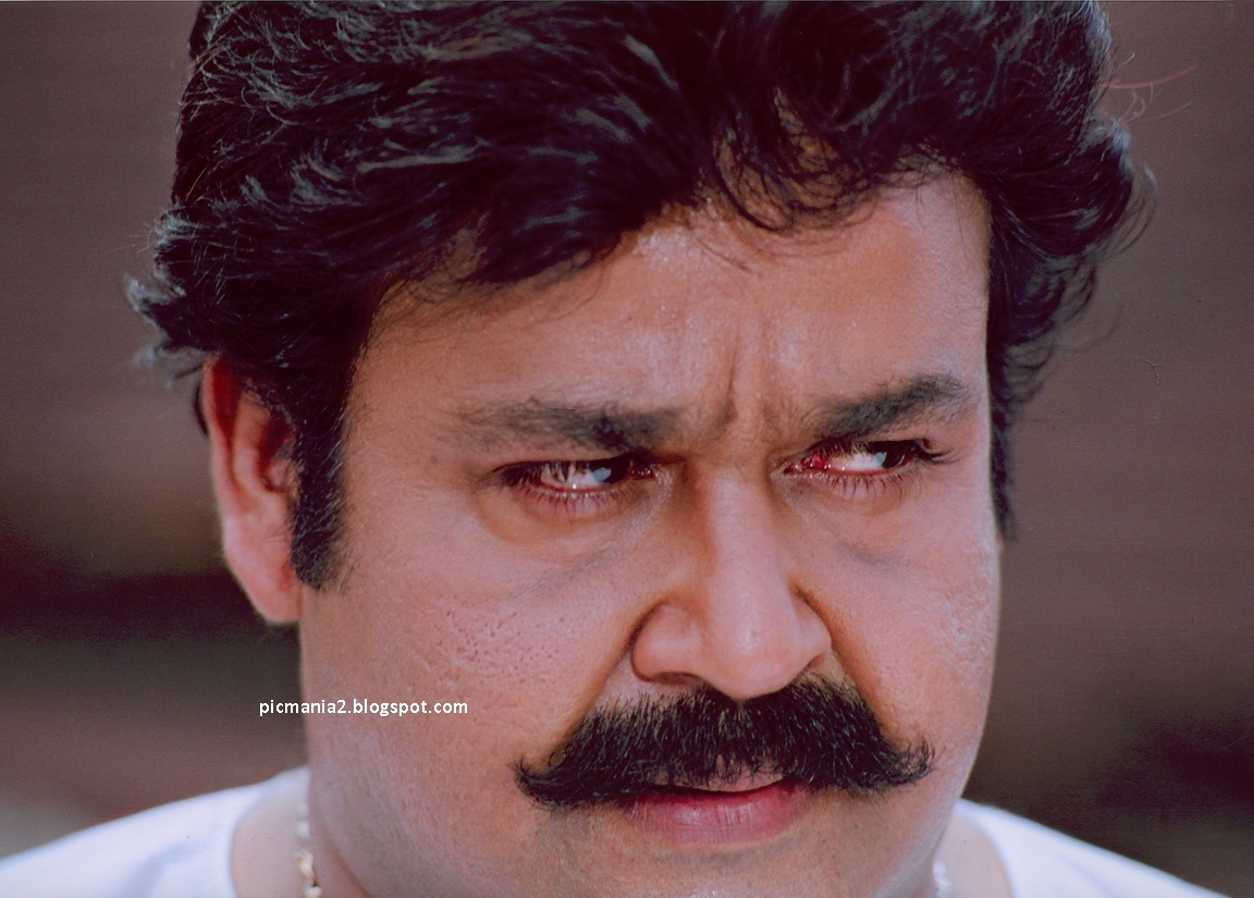 Mohanlal  photos unbelivable