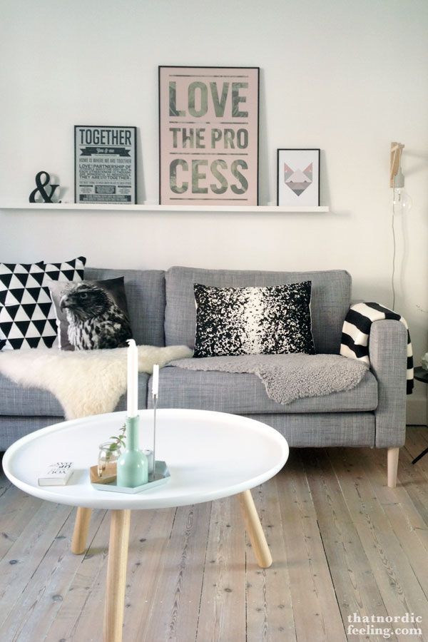 Ideas Para Decorar Una Chillout