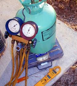 nạp gas điều hòa suadieuhoa