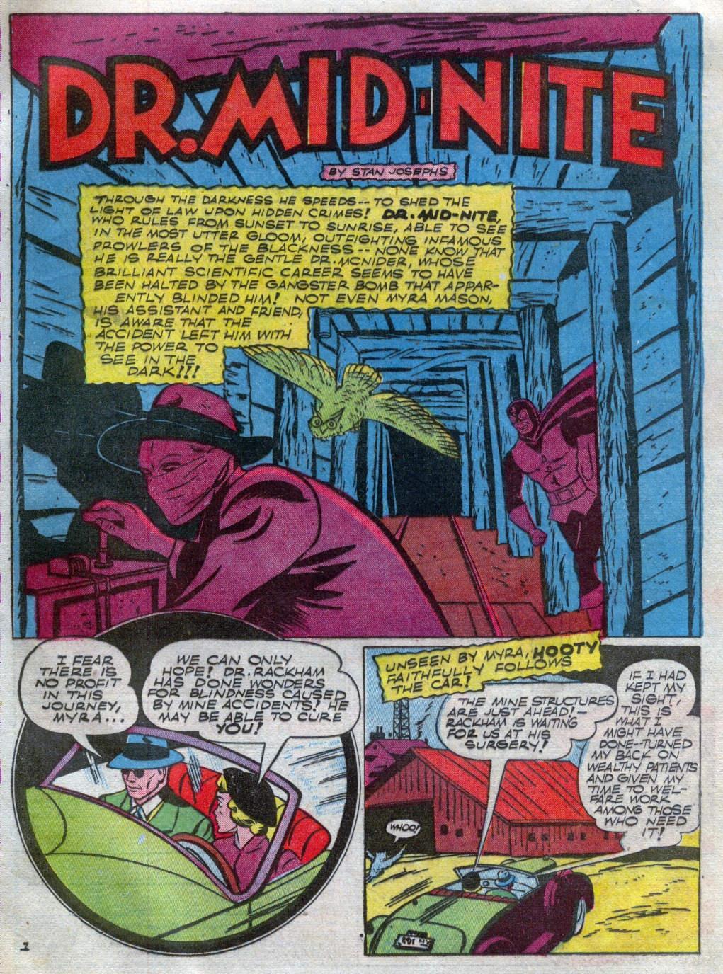 Read online All-American Comics (1939) comic -  Issue #45 - 37