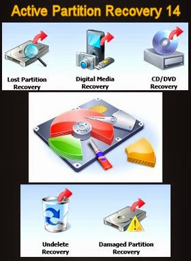 how to make operating system on disk 1 master slave