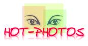 HOT-PHOTOS