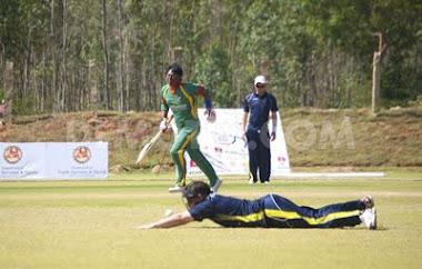 Run by Badol Kumar Das