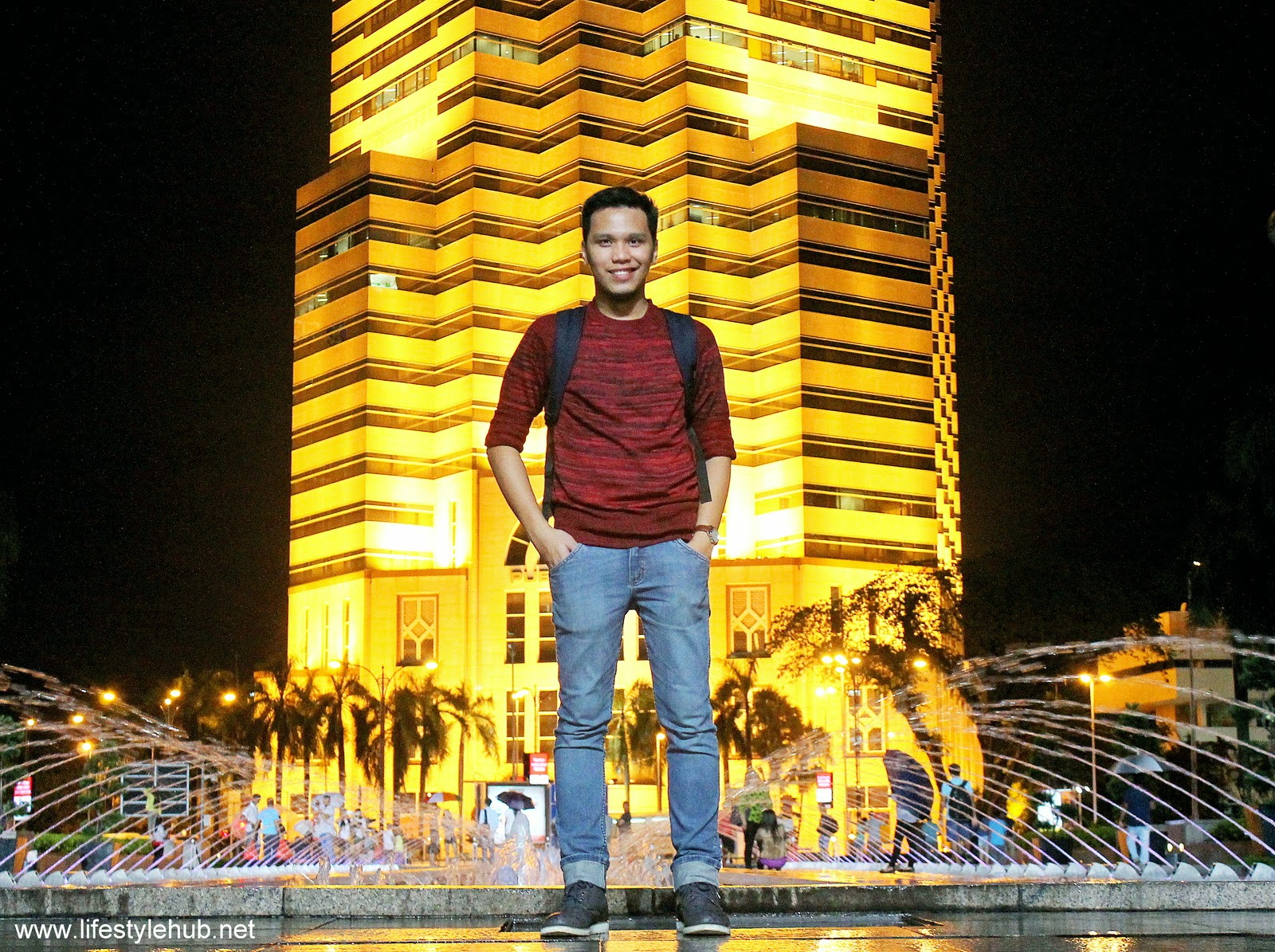 2015 travel wish list