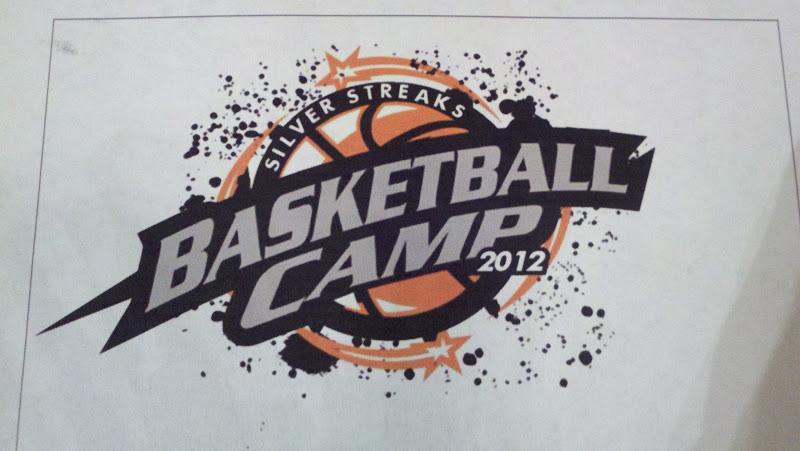 massey basketball march 2012