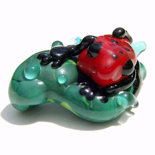 Hd wallpaper rasta - Funny Purple Poison Dart Frog Funny Animal