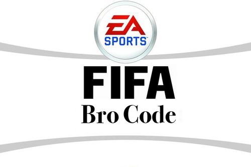 FifaBroCode