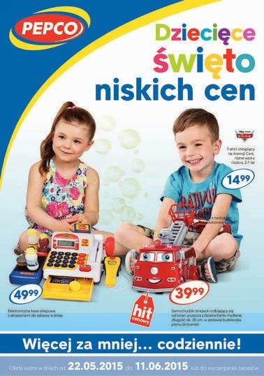 https://pepco.okazjum.pl/gazetka/gazetka-promocyjna-pepco-22-05-2015,13824/1/
