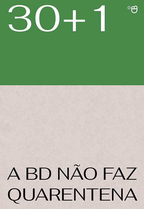 Previous edition | Edição anterior