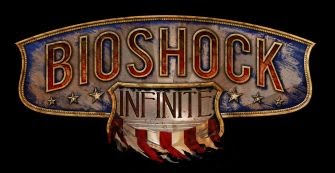 BioShock Infinite Release Date Revealed