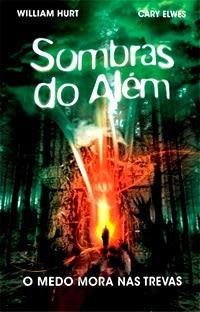 Assistir Sombras do Além Dublado Online HD