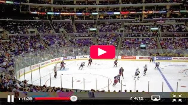 http://www.sportssky24.com