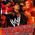 WWE RAW Total Edition 2009 İNDİR (Amerikan Güreşi)