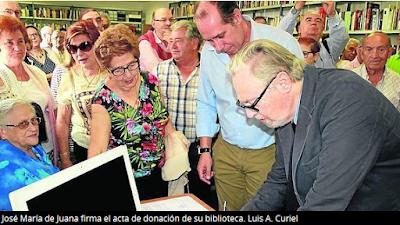 http://www.elnortedecastilla.es/palencia/201509/27/periodista-jose-maria-juana-20150927121319.html