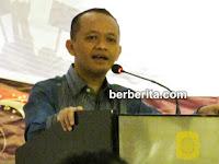 Inilah Cara Mudah Jadi Penguasa Indonesia dan Dunia
