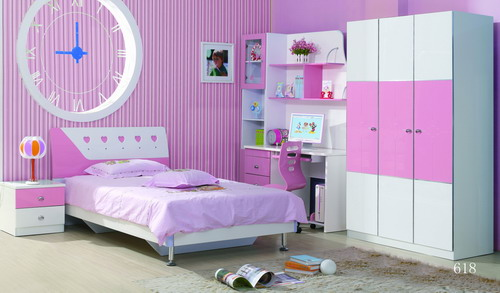 Excellent Kids Bedroom Paint Designs 500 x 293 · 42 kB · jpeg