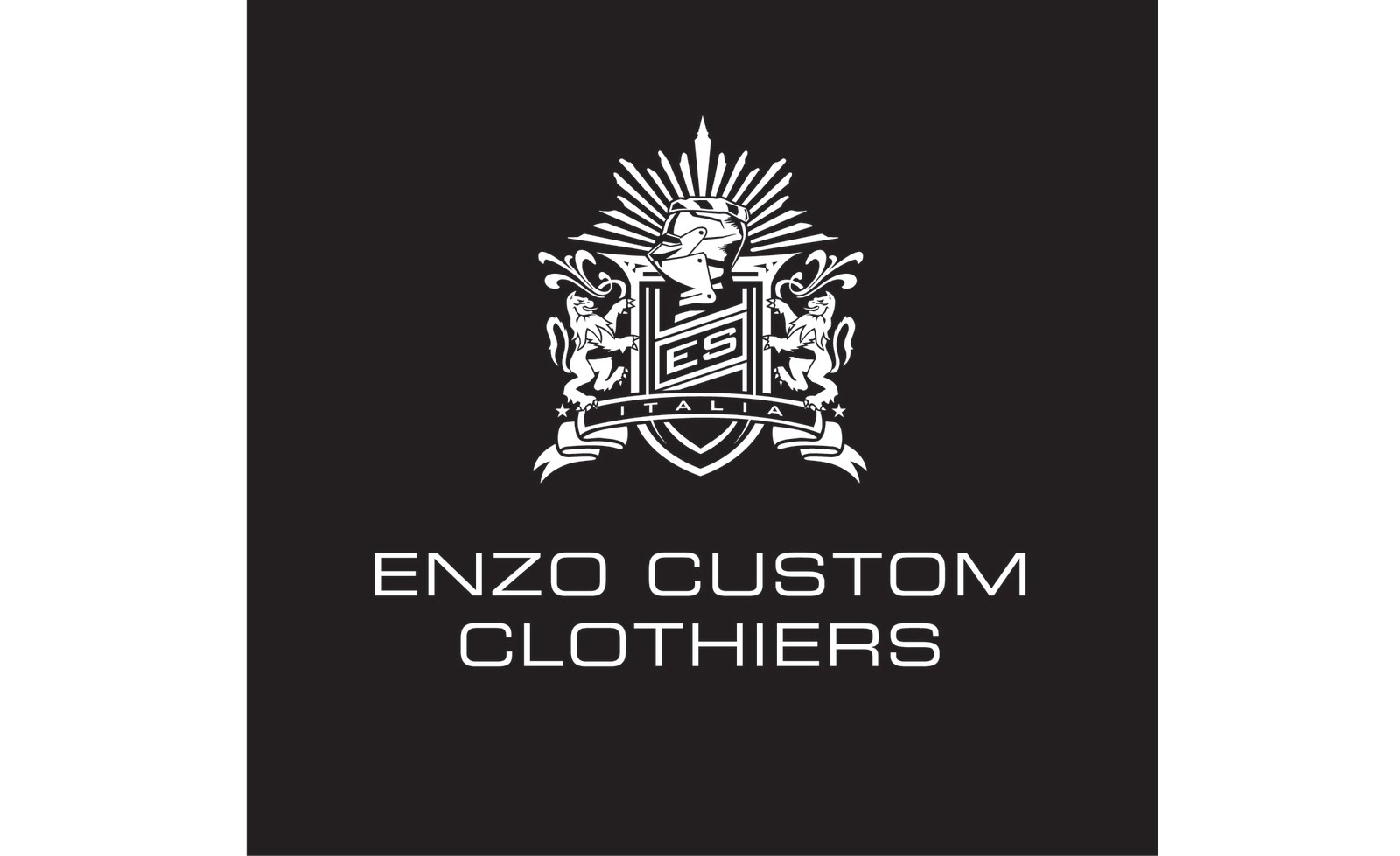 Enzo Custom Clothiers