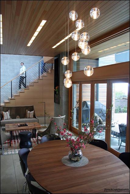 First review of the architecture tour bainbridge island - Interior design bainbridge island ...
