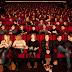 Οι 10 απαράβατοι κανόνες του σινεμά