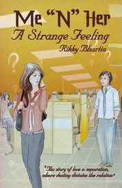 http://nandhinisbookreviews.blogspot.in/2014/09/me-n-her-strange-feeling-by-rikky.html