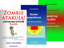 Nasze publikacje