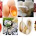 Makanan Sehat Untuk Penderita Penyakit Gondok