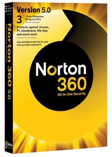 Norton Virus Definitions 20th May 2019 (64-bit) Crack With ...