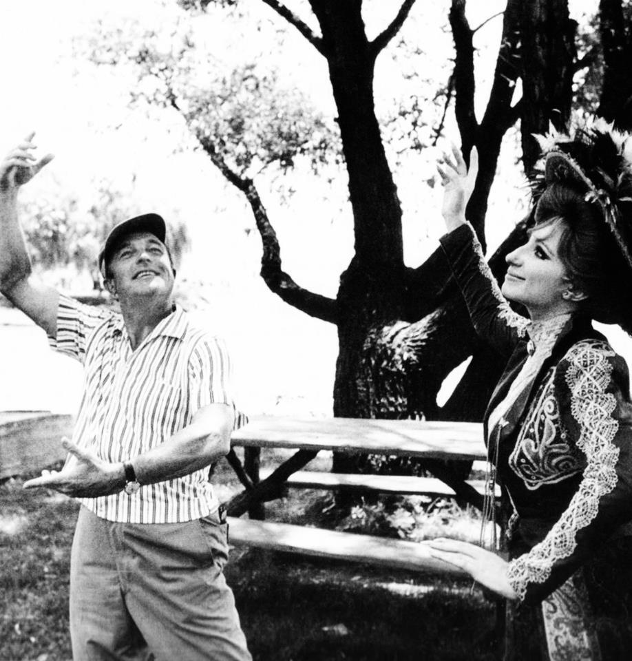 Jean-Louis Roux,Mark Eden (born 1928) Hot picture Rubye De Remer,Julie Claire