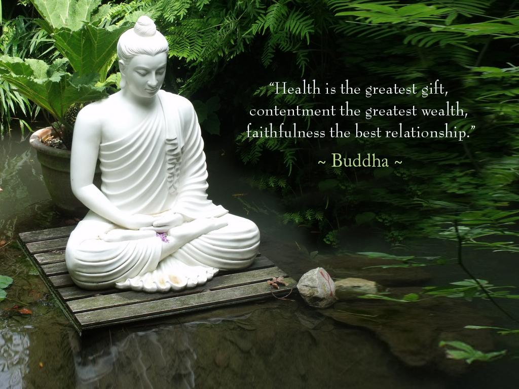 http://2.bp.blogspot.com/-B31DmyWBNa4/Tbp4dfXmZYI/AAAAAAAAAZc/2RjOBmHlDuo/s1600/buddha+quote+5.jpg