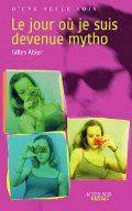 http://aupaysdelire.blogspot.fr/2013/12/le-jour-ou-je-suis-devenue-mytho-de.html