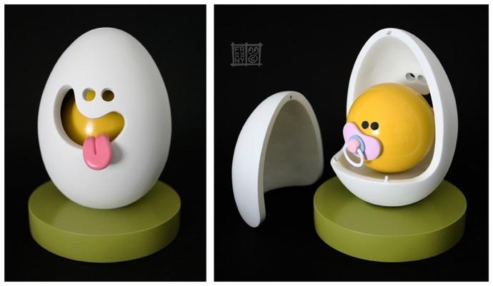http://2.bp.blogspot.com/-B32eyX1JNUU/TsKcgCql63I/AAAAAAAAKz4/FcKylFfXJaA/s1600/egg%2Bhead1000.jpg