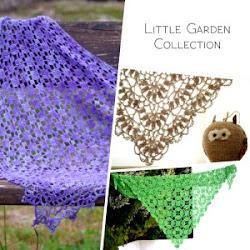 Little Garden Collection