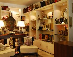 Home Decorations And Accessories