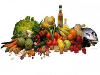Cibi, Bevande e Supermercati