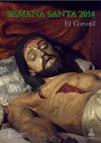 Cuaresma-Semana Santa 2014