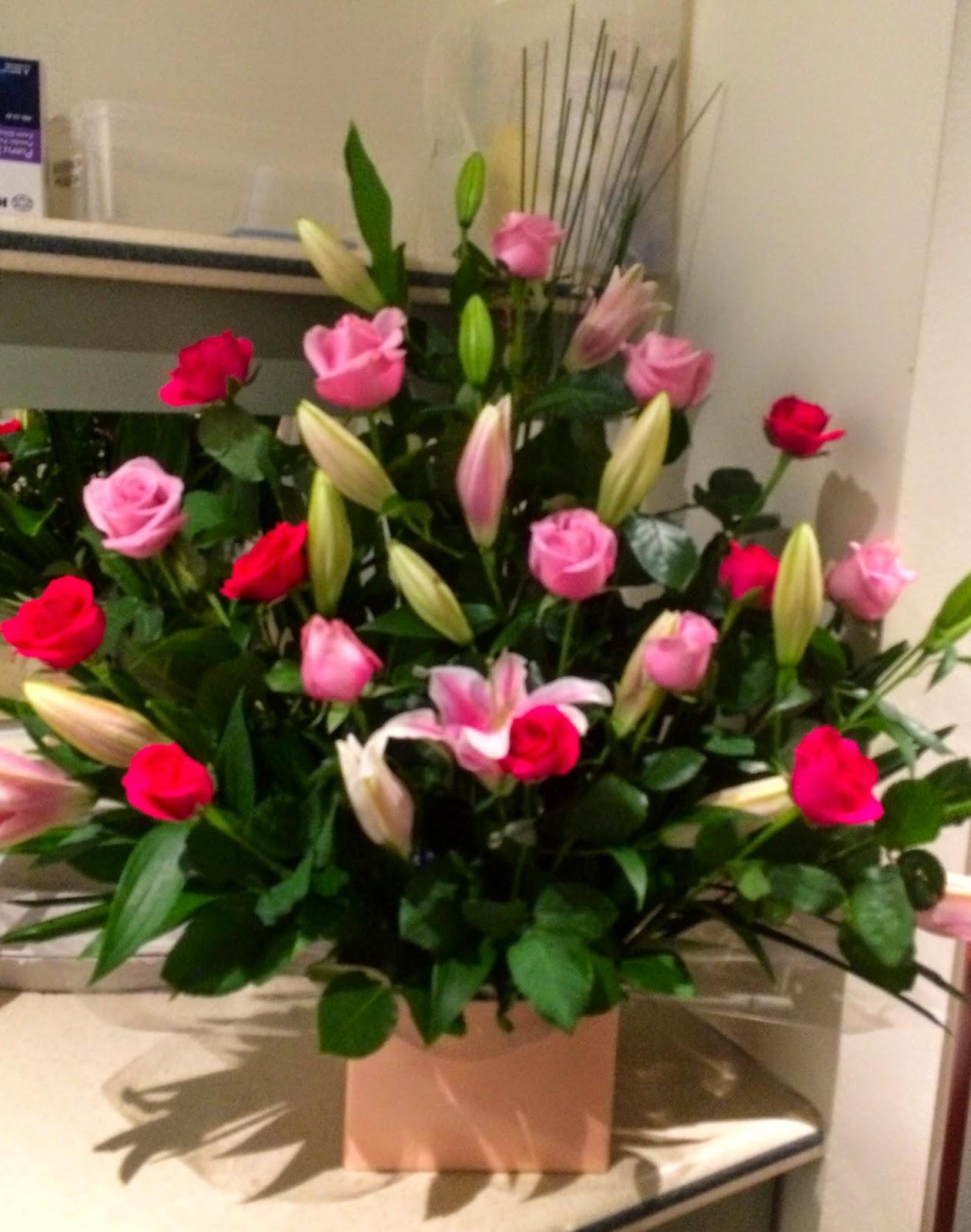 poupee abby rose designs