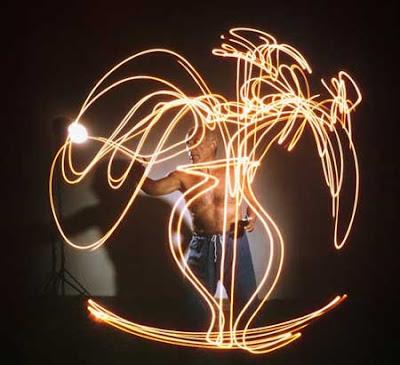الرسم بالمصابيح ابداع 4.jpg