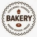 La Folkies Bakery
