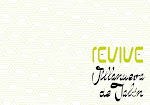 logo proyecto rEvive