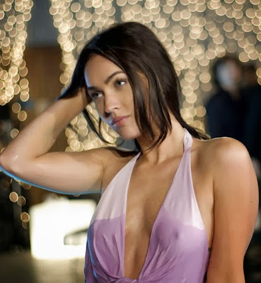 megan-fox-leaked-picture