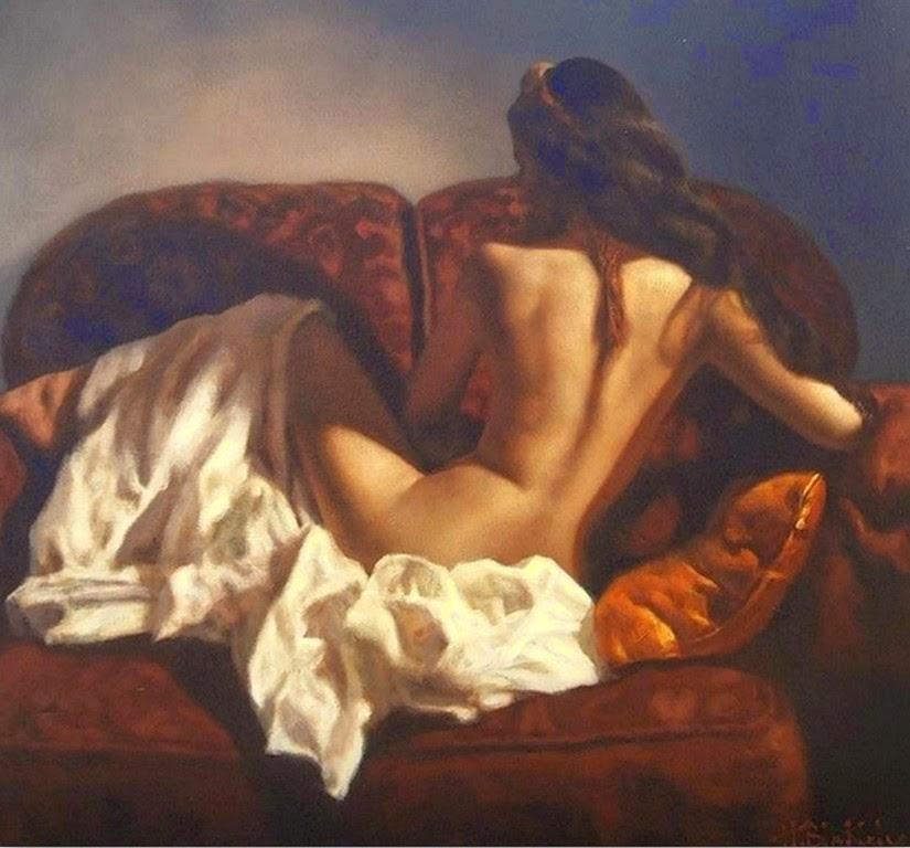 arte-mujeres-pintadas-al-oleo